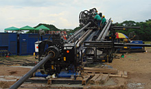 DD1100RS-maxi-rig-directional-drill-small
